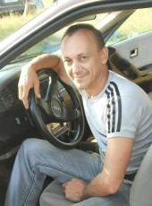 vladimir, 50, Russia, Losino-Petrovskiy