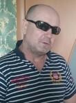 yuriy, 50  , Obninsk