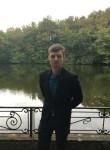 Igor, 26  , Krymsk