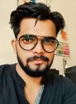 Akays, 25  , Kanpur