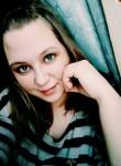 Anastasia, 23  , Fryanovo