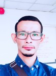 ชยพล, 39  , Phra Nakhon Si Ayutthaya