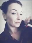 Rika, 27  , Taganrog