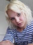 Svetlana, 27  , Rostov-na-Donu