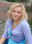 Margarita , 41  , Nuernberg