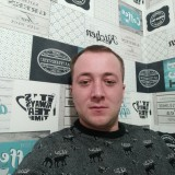 Aleksandr, 27  , Ladyzhyn