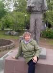 Olga, 46  , Krasnokamensk