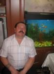 nikolay, 54  , Tsivilsk