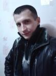 Dmitriy, 30  , Segezha
