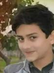فتى اليمن, 18  , Sanaa