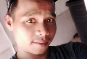 Khai, 25 - Just Me