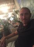 Sergey, 43, Belgorod