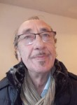 Giuseppe, 48  , Bedzin