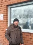 Grigoriy, 35  , Petrosani