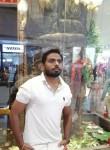 jb, 30  , Navi Mumbai