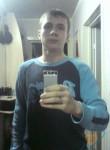 Evgeniy, 28, Barnaul