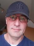 Vasya Gavka, 47  , Greifswald