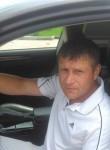 Aleksandr, 43  , Arsenev