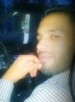 Royaume, 29  , Ain el Hadjar
