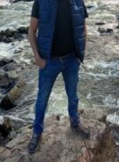 ruslan, 31, Ukraine, Pervomaysk