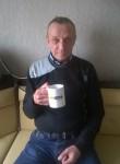 volodja, 61  , Daugavpils