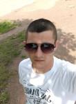 Anton, 24, Kiev