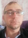 David, 33  , Wittstock