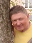 Oleg, 62  , Pinsk