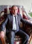 Vldimir, 46  , Cherkessk