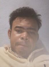 Pit, 18, Malaysia, Alor Setar