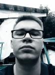 Nikita, 24, Mykolayiv