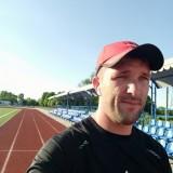 Dmitriy, 31  , Mahdalynivka
