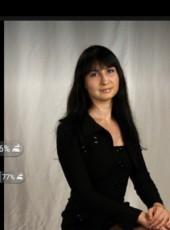 Yuliya, 33, Russia, Khabarovsk