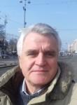 Vlad, 59  , Kiev