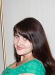 Elena, 34  , Lysyye Gory
