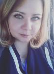 Oksana, 31  , Almaty