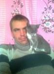Sergey, 33  , Bishkek