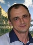 Aleksandr, 43  , Bikin