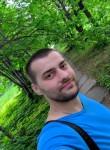 Nikolay, 30  , Tolyatti
