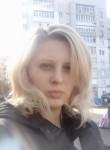 Skromnitsa, 31, Kharkiv