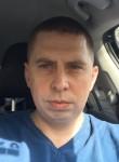 Ledyanoy, 33, Vyshhorod