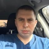 Ledyanoy, 33  , Vyshhorod