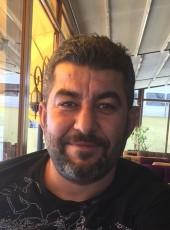 Ali, 39, Turkey, Gaziantep