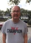 petert, 54  , Rockland