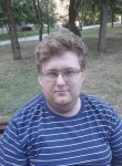 Kirill, 24  , Azov