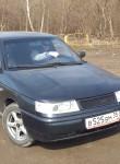 TakaGero35rus, 29  , Cherepovets