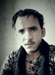 الو تركي اليماني, 26  , Sanaa