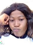Urcil, 20  , Yaounde