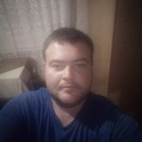 Vadіm, 29  , Nosivka