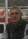 Aleksandr, 56  , Chernihiv